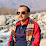 Jitendra Trivedi's profile photo