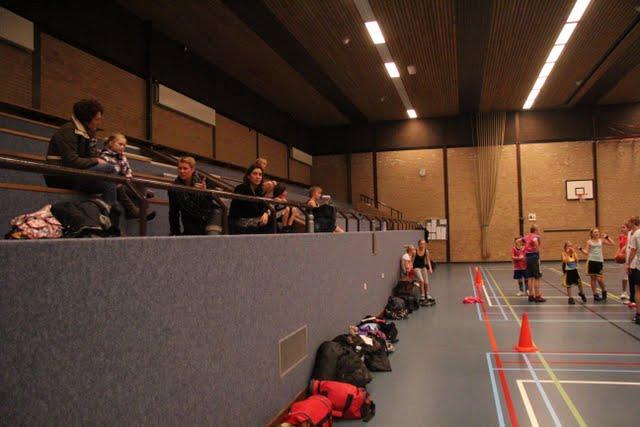Mix toernooi 2010 - IMG_1209.JPG