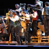 2009 Les Mis School Edition  - DSC_0209.jpg