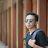 Arif Dweson avatar image