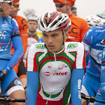 2013.05.30 Tour of Estonia, avaetapp Viimsis ja Tallinna vanalinnas - AS20130530TOEV125_051S.jpg