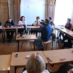 Warsztaty dla otoczenia szkoły, blok 1 17-09-2012 - DSC_0259.JPG