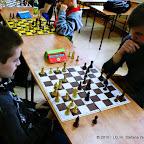 szachy_2015_24.jpg