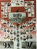 1997 - IV.c