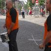 Diverse_optredens_2011_002.jpg