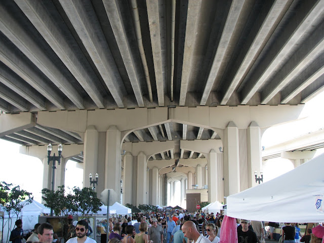 First Ever Riverside Arts Market - 856.JPG