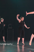 Han Balk Voorster dansdag 2015 avond-2946.jpg