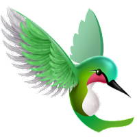 Michelle Stevens's avatar