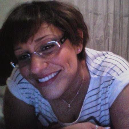 Sylvia Corral