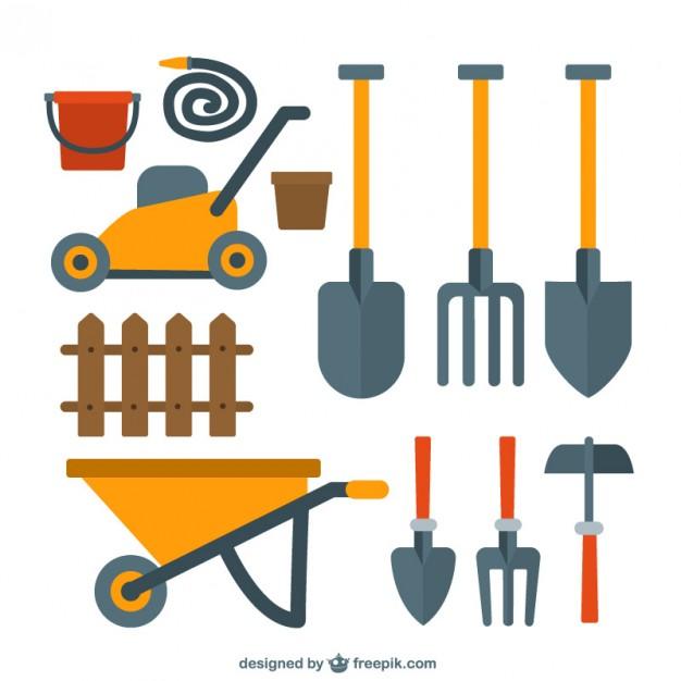 Ganar dinero alquilando herramientas