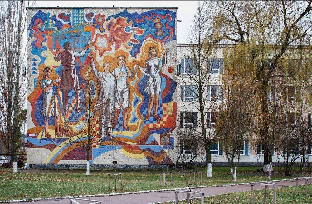 soviet-murals-yevgen-nikiforov-4