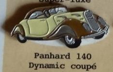 Panhard 140 Dynamic coupé Major (32)
