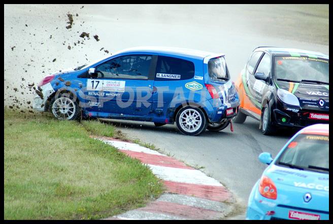 Rallycross Châteauroux Rallycroxxchtrx%2520%252823%2529