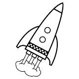 Cohete.jpg