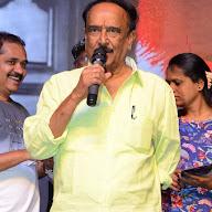 Dandupalyam 3 Movie Pre Release Function (40).JPG