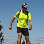 2013.08.25 SEB 7. Tartu Rulluisumaraton - AS20130825RUM_410S.jpg