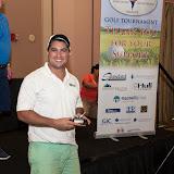 2015 Golf Tournament - 2015%2BLAAIA%2BConvention-1769.jpg