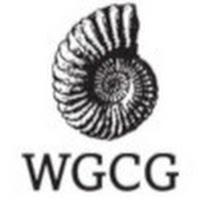 GCG Warks