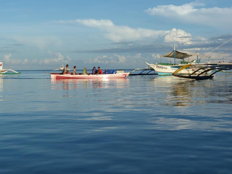 Malapascua - philippines1%2B747.JPG