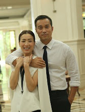 Love Contractually China Movie