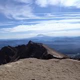 Mount Saint Helens Summit 2014 - P7310171.JPG