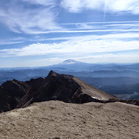 Mount Saint Helens Summit 2014 - P7310171.JPG