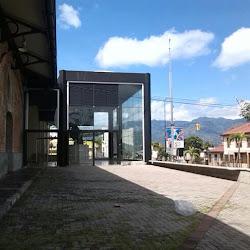 Antigua Aduana's profile photo
