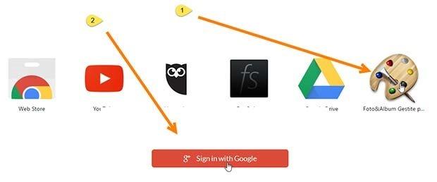 app-google-plus-foto