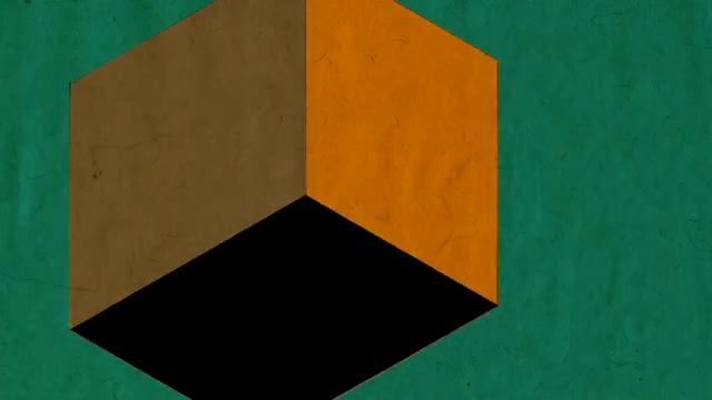 MODERN No.2 by Mirai Mizue