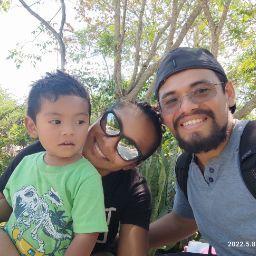 Junior Hernandez picture