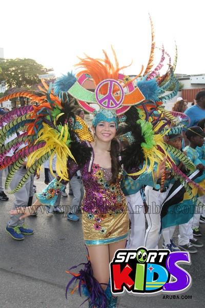 Apertura di pony league Aruba - IMG_6840%2B%2528Copy%2529.JPG