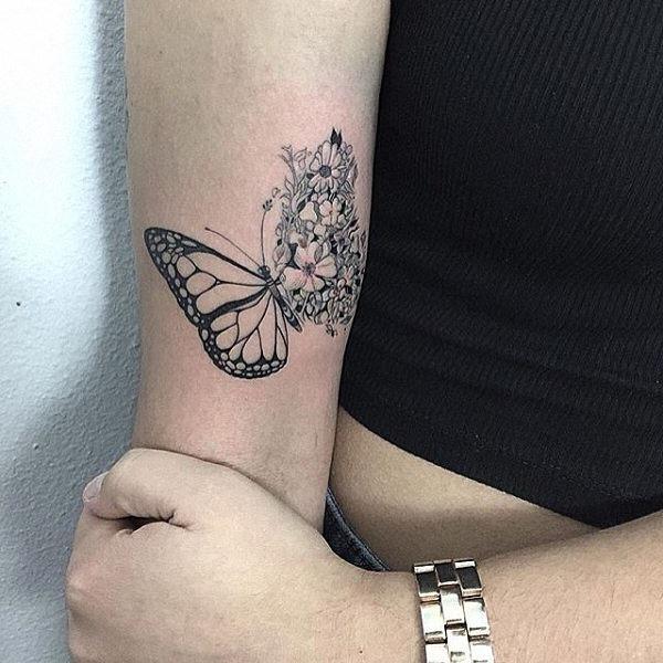 este_incrvel_tatuagem_de_borboleta