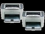 Télécharger Pilote Imprimante HP Laserjet p1505