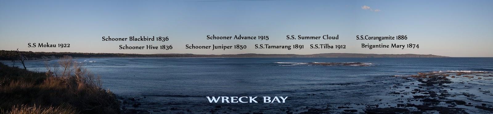 [wreck-bay-wreck-names%5B1%5D]