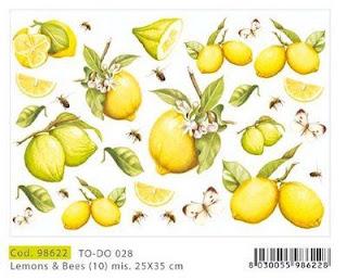 Frutas%208.jpg