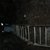 Ape Cave May 2012 - CIMG2849.JPG