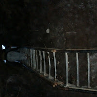Ape Cave May 2012 - CIMG2849.JPG
