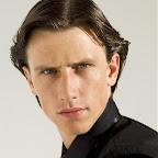 bonito-men-hairstyle-140.jpg