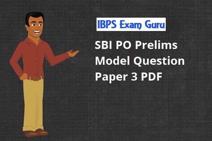 [SBIPO+Prelims+Model+paper+3%5B3%5D]
