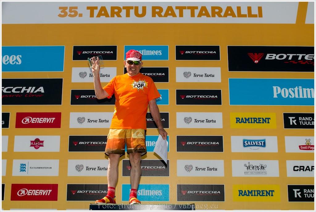2016.05.29 35. Tartu Rattaralli - AS20160529KTM35RR_496M.JPG