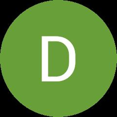 Dev Avatar