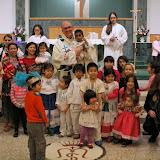 Virgen of Guadalupe 2014 - IMG_4532.JPG