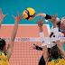 韓国代表はブラジル代表に0-3のストレート負けを喫した…「礼儀もなくマナーもない」韓国で怒りの声