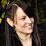 Michelle Hastie's profile photo