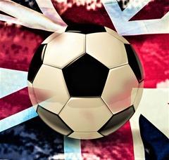 futbol inglés premier league