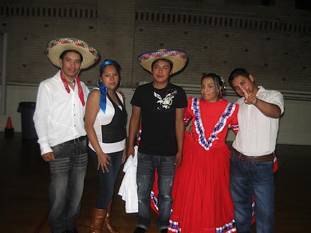 NL- Cena Herencia Hispana, Juegos Tradicionale - IMG_2808.JPG