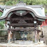 2014 Japan - Dag 8 - jordi-DSC_0580.JPG