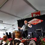 Weinfest_2015 (229).JPG