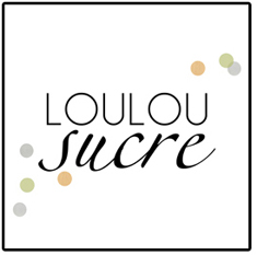 Grab button for LouLouSucre
