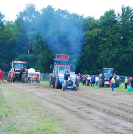 Zondag 22-07-2012 (Tractorpulling) (76).JPG